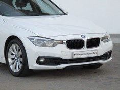 2016 BMW 3 Series 320i AT Sedan F30 Kwazulu Natal Pinetown_1