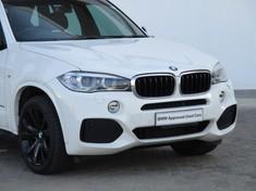 2017 BMW X5 X5 30d AT MSport F15 Kwazulu Natal Pinetown_1