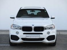 2017 BMW X5 X5 30d AT MSport F15 Kwazulu Natal Pinetown_2