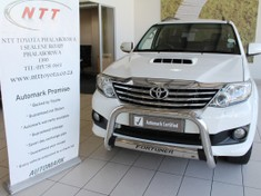 2014 Toyota Fortuner 3.0d-4d 4x4 At  Limpopo Phalaborwa_1
