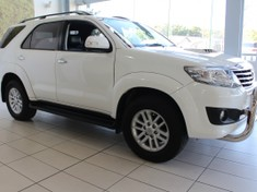 2014 Toyota Fortuner 3.0d-4d 4x4 At  Limpopo Phalaborwa_2