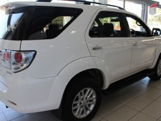 2014 Toyota Fortuner 3.0d-4d 4x4 At  Limpopo Phalaborwa_3