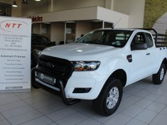 2016 Ford Ranger 2.2TDCi XL PU SUPCAB Limpopo Phalaborwa_0