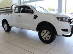 2016 Ford Ranger 2.2TDCi XL PU SUPCAB Limpopo Phalaborwa_2