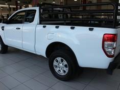 2016 Ford Ranger 2.2TDCi XL PU SUPCAB Limpopo Phalaborwa_4