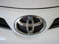 2020 Toyota Corolla Quest 1.8 Prestige Mpumalanga White River_1