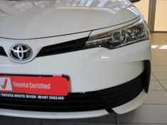 2020 Toyota Corolla Quest 1.8 Prestige Mpumalanga White River_2