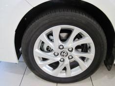 2020 Toyota Corolla Quest 1.8 Prestige Mpumalanga White River_4