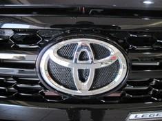 2020 Toyota Hilux 2.8 GD-6 Raider 4X4 Auto Double Cab Bakkie Mpumalanga White River_1