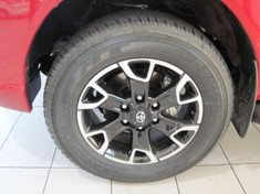 2020 Toyota Hilux 2.8 GD-6 Raider 4X4 Auto Double Cab Bakkie Mpumalanga White River_4