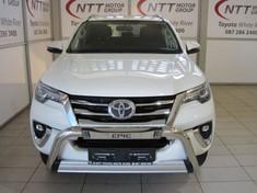 2020 Toyota Fortuner 2.8GD-6 RB Auto Mpumalanga White River_0