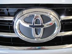 2020 Toyota Fortuner 2.8GD-6 RB Auto Mpumalanga White River_1
