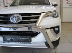 2020 Toyota Fortuner 2.8GD-6 RB Auto Mpumalanga White River_2
