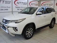 2020 Toyota Fortuner 2.8GD-6 RB Auto Mpumalanga White River_3