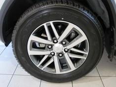 2020 Toyota Fortuner 2.8GD-6 RB Auto Mpumalanga White River_4