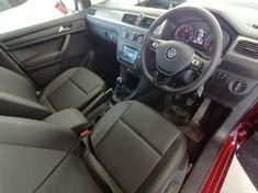 2020 Volkswagen Caddy 1.0 TSI Trendline Western Cape Worcester_3