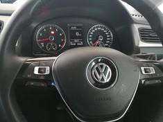 2020 Volkswagen Caddy 1.0 TSI Trendline Western Cape Worcester_4