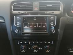 2016 Volkswagen Golf VII GTi 2.0 TSI DSG Western Cape Worcester_4