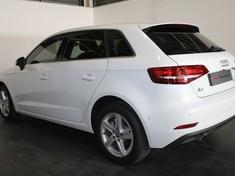2020 Audi A3 1.0 TFSI STRONIC Eastern Cape