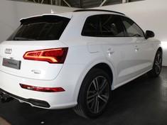 2020 Audi Q5 2.0 TDI Quattro Stronic Sport Eastern Cape East London_2