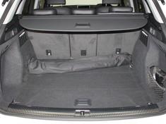 2020 Audi Q5 2.0 TDI Quattro Stronic Sport Eastern Cape East London_4