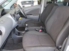2019 Toyota Etios 1.5 Xs 5dr  Mpumalanga Hazyview_4