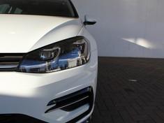 2020 Volkswagen Golf VII 1.4 TSI Comfortline DSG Northern Cape Kimberley_1