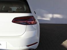 2020 Volkswagen Golf VII 1.4 TSI Comfortline DSG Northern Cape Kimberley_3