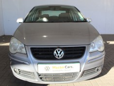 2009 Volkswagen Polo Classic 1.9 Tdi Highline 96kw  Northern Cape