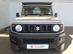 2019 Suzuki Jimny 1.5 GA Northern Cape
