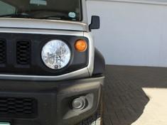 2019 Suzuki Jimny 1.5 GA Northern Cape Kimberley_1