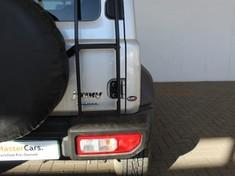 2019 Suzuki Jimny 1.5 GA Northern Cape Kimberley_3