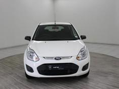 2014 Ford Figo 1.4 Ambiente  Gauteng Boksburg_4