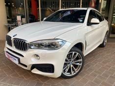 2015 BMW X6 xDRIVE40d M Sport Gauteng Johannesburg_4