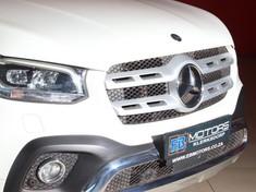 2018 Mercedes-Benz X-Class X250d 4x4 Power Auto North West Province Klerksdorp_4