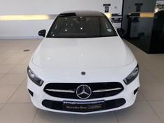 2019 Mercedes-Benz A-Class A 200 Auto Gauteng Randburg_1