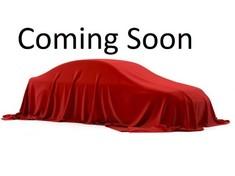 2014 Audi A6 3.0 Tdi Multitronic  Western Cape