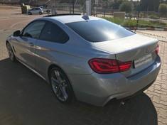 2019 BMW 4 Series 420D Coupe M Sport Plus Auto F32 Gauteng Centurion_1