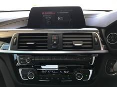 2019 BMW 4 Series 420D Coupe M Sport Plus Auto F32 Gauteng Centurion_2