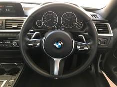 2019 BMW 4 Series 420D Coupe M Sport Plus Auto F32 Gauteng Centurion_3