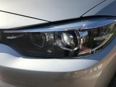 2019 BMW 4 Series 420D Coupe M Sport Plus Auto F32 Gauteng Centurion_4