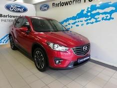 2017 Mazda CX-5 2.0 Dynamic Kwazulu Natal Pietermaritzburg_0