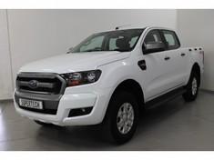2019 Ford Ranger 2.2TDCi XLS 4X4 Auto Double Cab Bakkie Kwazulu Natal Shelly Beach_2