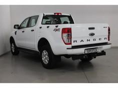 2019 Ford Ranger 2.2TDCi XLS 4X4 Auto Double Cab Bakkie Kwazulu Natal Shelly Beach_3