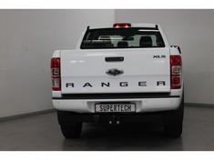 2019 Ford Ranger 2.2TDCi XLS 4X4 Auto Double Cab Bakkie Kwazulu Natal Shelly Beach_4