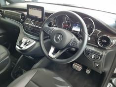 2019 Mercedes-Benz V-Class V250d  Avantgarde Auto Gauteng Randburg_3