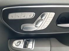 2019 Mercedes-Benz V-Class V250d  Avantgarde Auto Gauteng Randburg_4