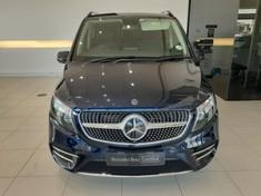 2019 Mercedes-Benz V-Class V250d Auto Gauteng Randburg_1
