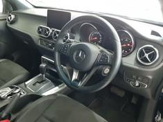 2019 Mercedes-Benz X-Class X250d Progressive Auto Gauteng Randburg_4