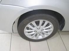 2020 Toyota Etios 1.5 Xs 5dr  Mpumalanga White River_2